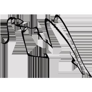 drdumasvidal