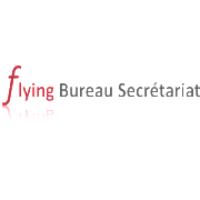 Flying Bureau Secrétariat