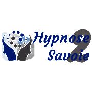 Hypnose 2 Savoie