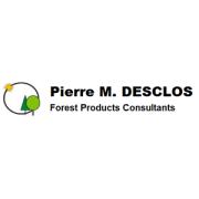 Pierre Marie Desclos