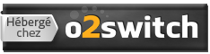 O2Switch Hébergement/></a></div> 		<span class=